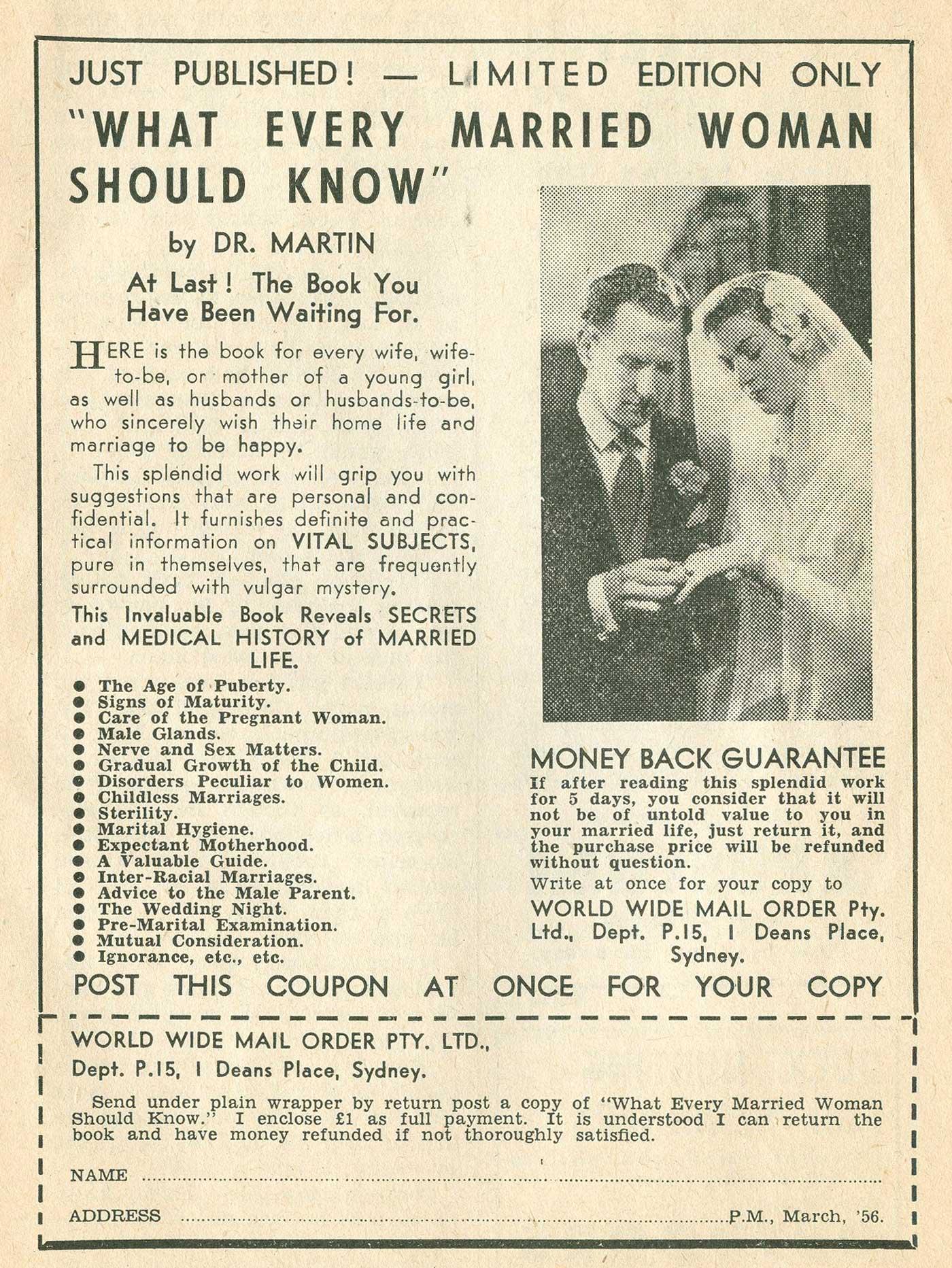 Tito recommend best of 19450sdrunken vintage sex retro