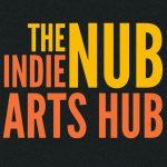 the nub logosavedforweb
