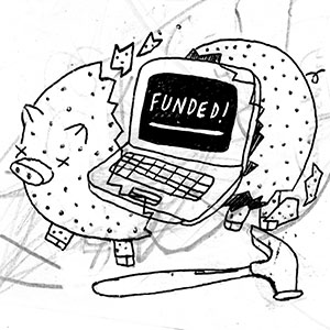 MLUK_BPcrowfunding2