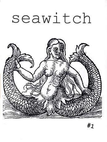 ZINES_Seawitch