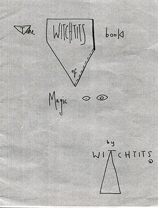 ZINES_WITCHTITS