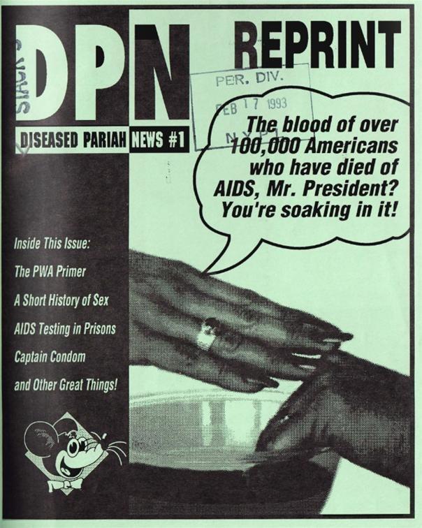 diseased-pariah-news.w654