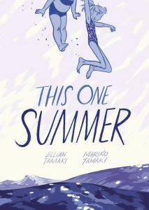 BOOKS_this-one-summer