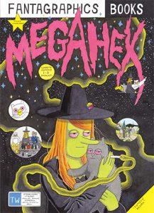megahexcover