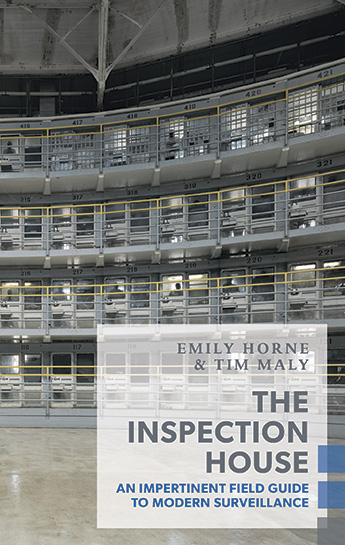 BOOKS_InspectionHouseCover