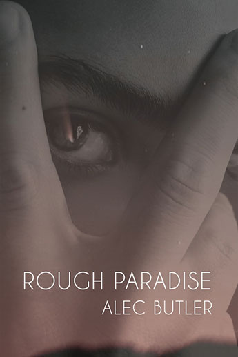 BOOKS_RoughParadise