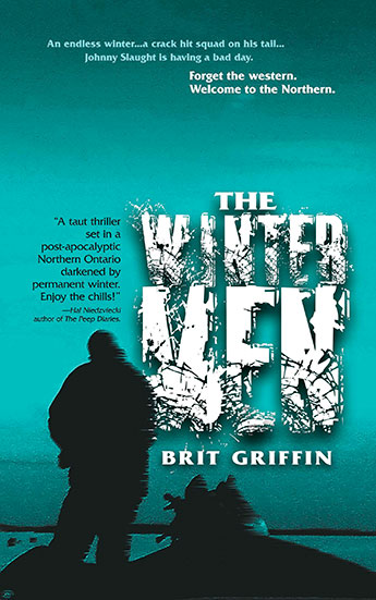 BOOKS_The-Wintermen