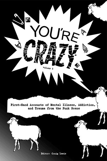 BOOKS_YoureCrazy