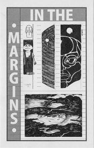 ZINES_In-the-Margins