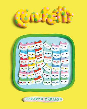 BOOKS_Confetti