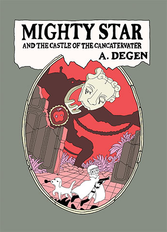 BOOKS_Mighty_Star