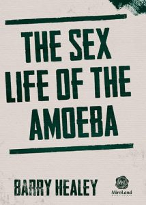 The-Sex-Life-of-the-Amoeba