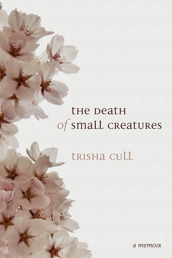 The_Death_of_Small_Creatures-COVER1-Proof1