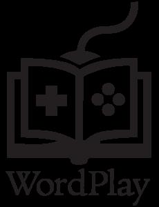 WordPlay-ID-Large-230x300