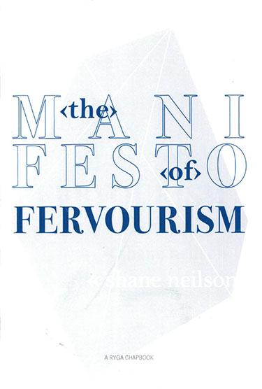 ZINES_A-Manifesto-of-Fervourism