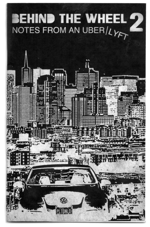 FEATURES_Uber Zine Cover