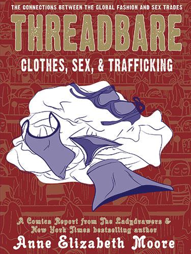 BOOKS_Threadbare