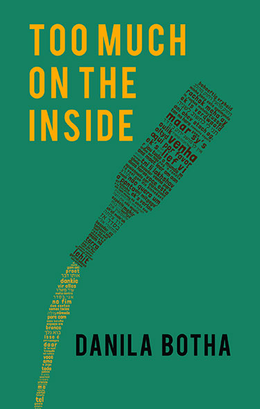 BOOKS_Too-Much-on-the-Inside