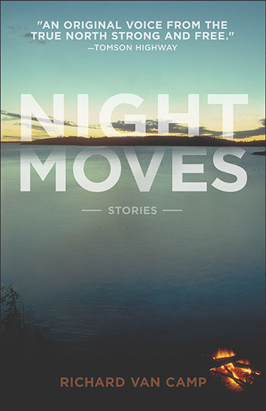 BOOKS_night-moves