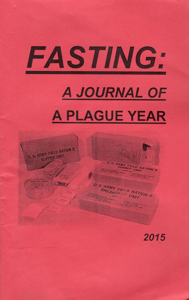 ZINES_Fasting_-A-Journal-of-a-Plague-yaer