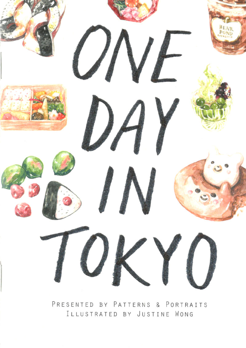ZINES_One-Day-in-Tokyo