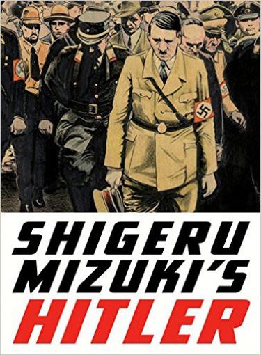 BOOKS_Hitler
