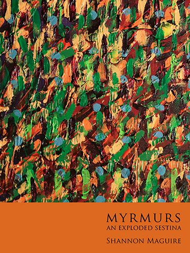 BOOKS_Mymurs