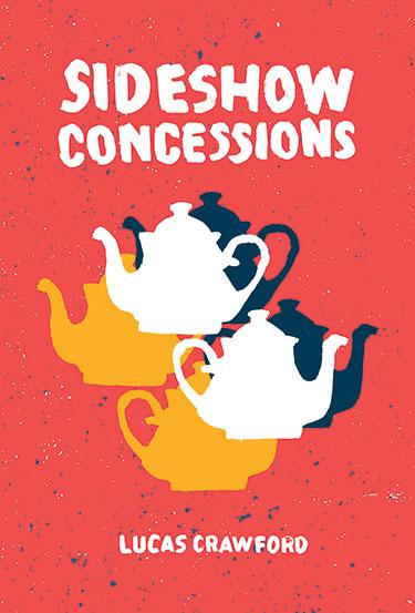 BOOKS_SideshowConcessions