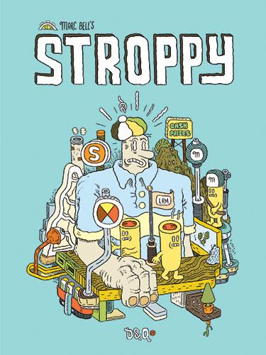 BOOKS_Stroppy