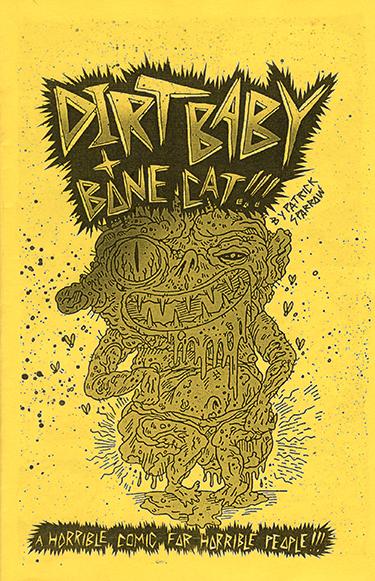 ZINES_Dirt Baby and Bone Cat.tiff copy