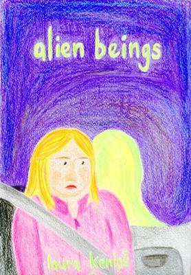 aliencover