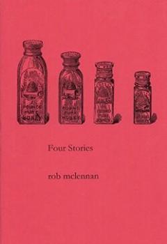 fourstories