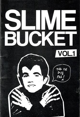 slime-bucket-1-mg