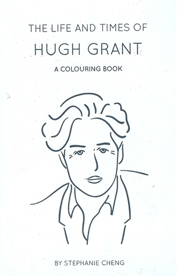 the-life-and-times-of-hugh-grant-cam