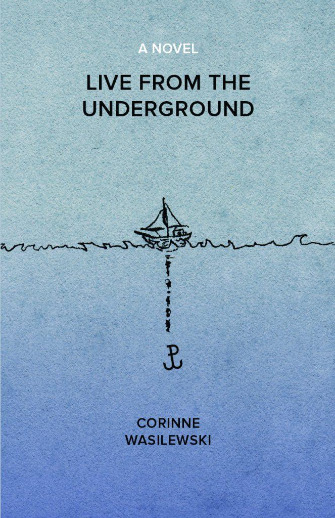 fiction_wasilewski_live-from-the-underground