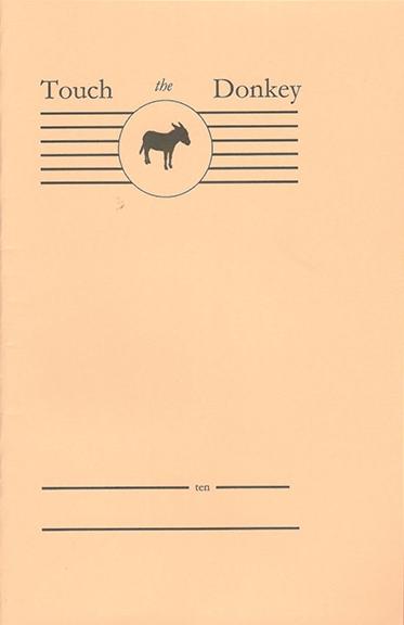 touch-the-donkey-scott-bryson