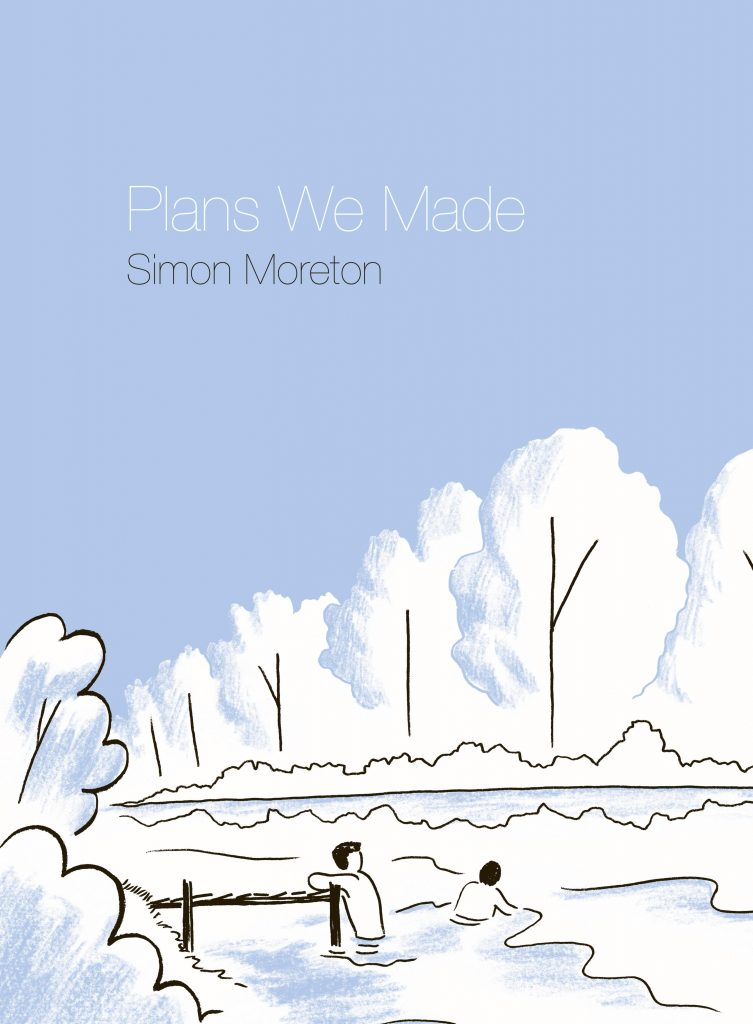 plans-we-made