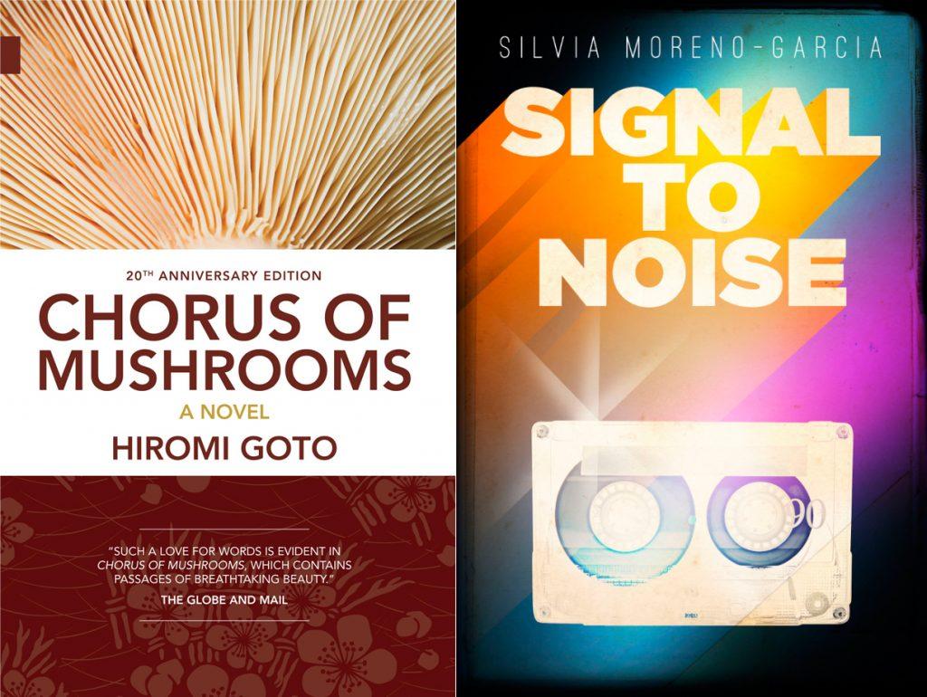 chorus-and-signal