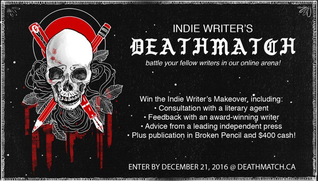 deathmatch-16-bpw-4