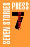 sevenstoriespresslogo