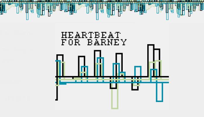 heartbeat bpw