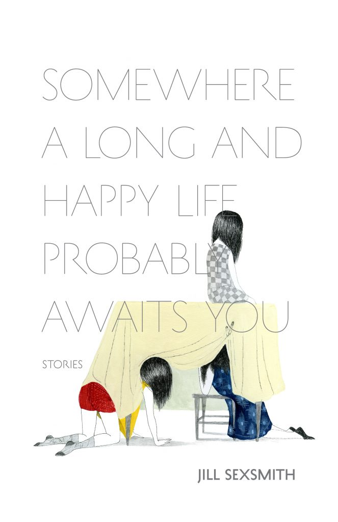 somewhere-a-long-and-happy-life