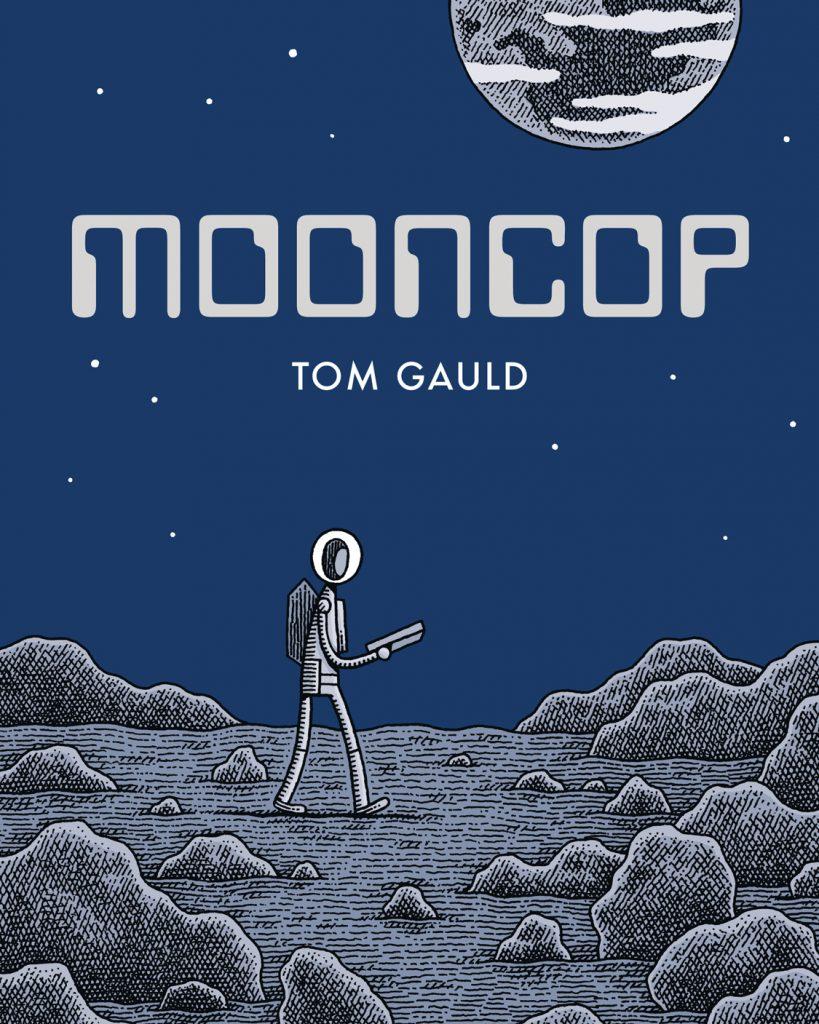 BOOKS_MOONCOP