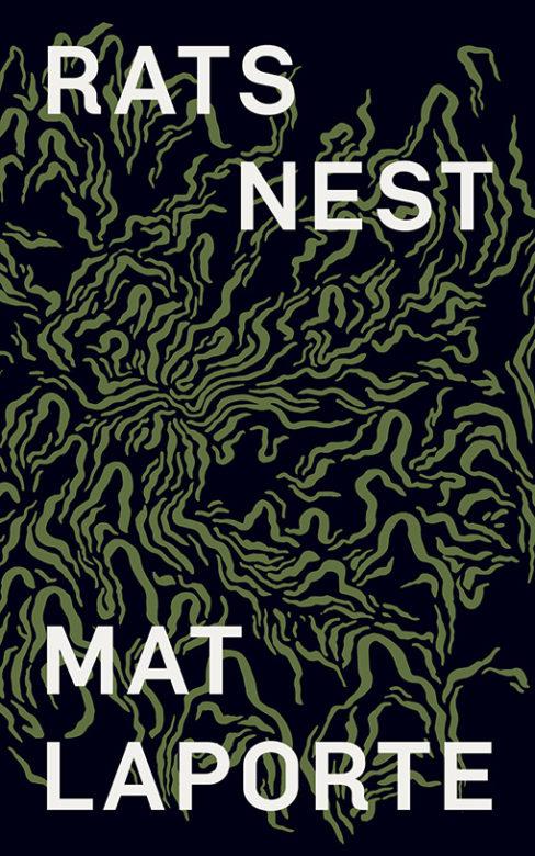 Rats-Nest-by-Mat-Laporte-Cover-510-1-488x780