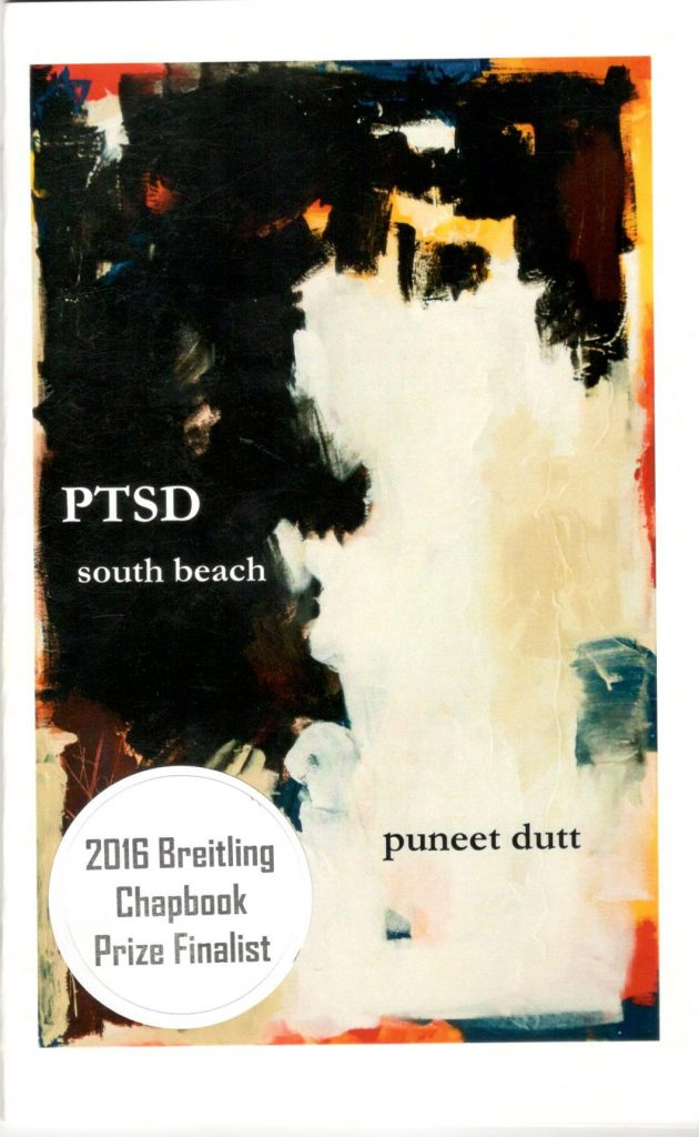 ZINES_PTSD South Beach (Klara)