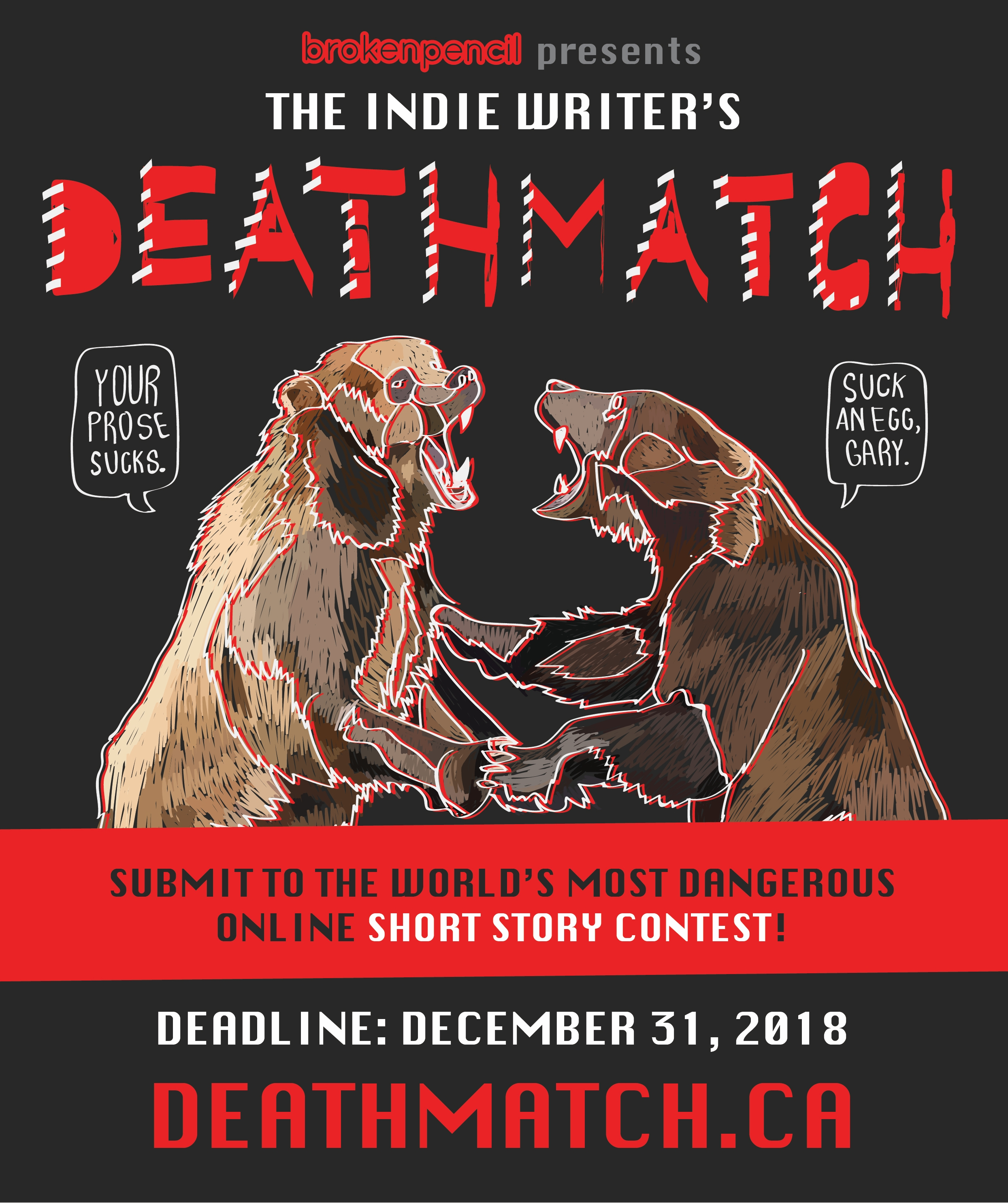 Calls for Submissions Feat  Voicemail Poems & Wizards in