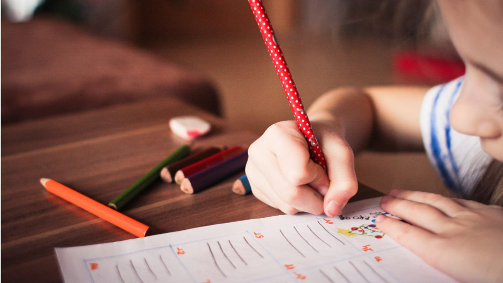 FREE KIDS PROGRAMMING AT CANZINE OTTAWA