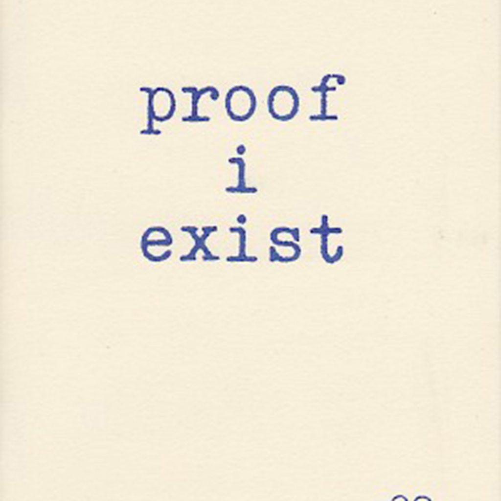 AWARDS_proof_i_exist_28_zine