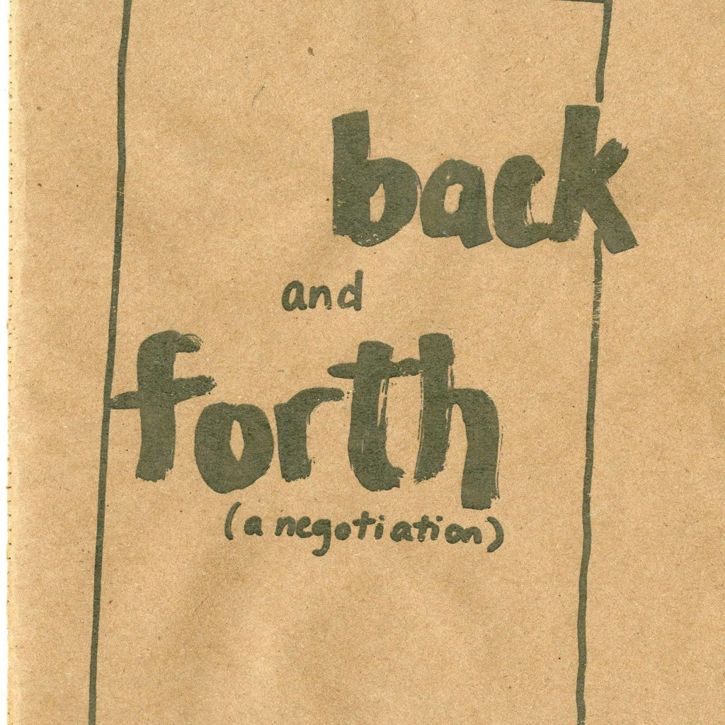 FEATURE_back and forth (1)