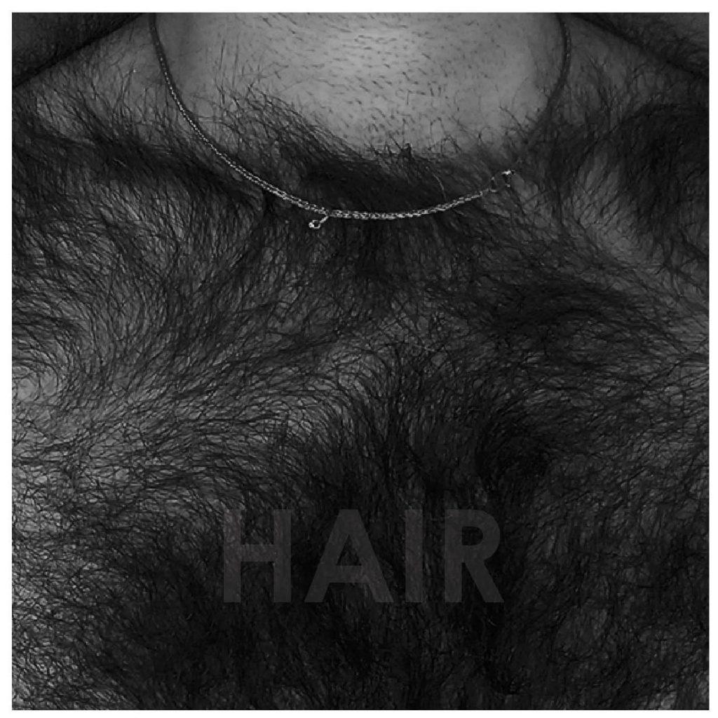 HAIR_cover